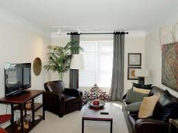 home design johnson city tn university edge etsu apartments johnson city tn walk score