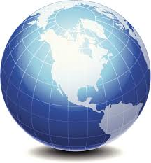 What Is A Map Projection Understanding Map Projections Datums And Coordinate Systems