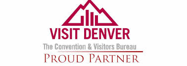 denver visitors bureau denver top wineries restaurants bars hotels