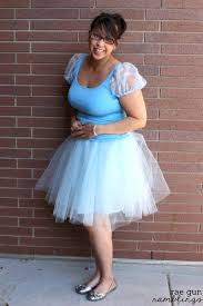 Halloween Costume Cinderella Diy Cinderella Shirt Tutorial Guns Costumes Halloween Costumes