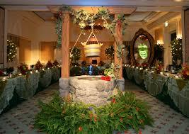 Safari Decorating Ideas For Living Room Home Interrior Beautifull