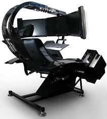 Computer Game Chair Computer Chairs With Speakers Thesecretconsul Com
