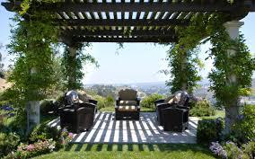 Backyard Ideas Uk Patio U0026 Pergola Beautiful Patio Designs Stylish 10 Beautiful