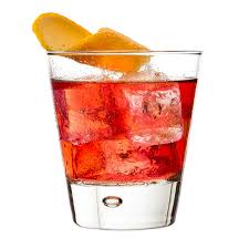 campari negroni negroni ingredients 1 measure gin 1 measure campari 1 measure