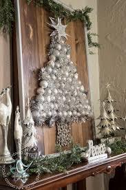 ornament display home depot dih workshop designed decor