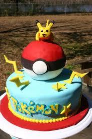 cakes for boys best 25 10th birthday cakes for boys ideas on 8th cake