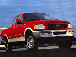 pictures of ford f250 1998 ford f 250 overview cars com