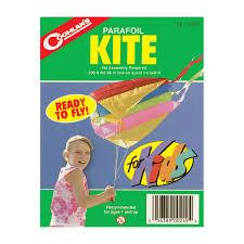 parafoil kite for kids play coghlan u0027s