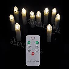 Cheap Christmas Lights Wireless Christmas Lights Christmas Decor