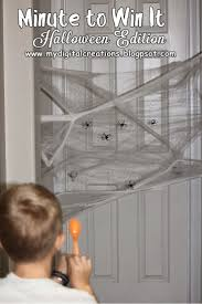 party games for halloween adults 25 best halloween games ideas on pinterest class halloween