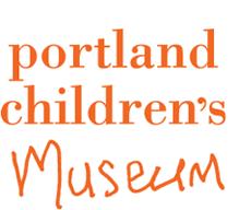 portland children s museum