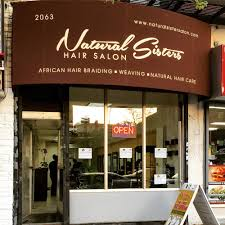 natural sisters hair salon 189 photos u0026 176 reviews hair
