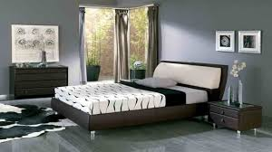 Soothing Color Relaxing Color Schemes Soothing Bedroom Colors Feng Shui Business