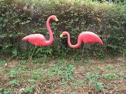 get cheap yard flamingos aliexpress alibaba