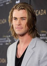 male models with long straight hair 2017 hairstyles for long thick straight hair