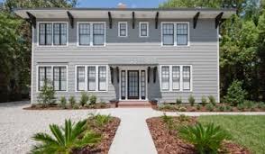 4 Bedroom Apt For Rent 25 Best Apartments In Gainesville Fl Near Uf Trimark Properties