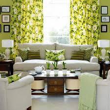 Curtains For Green Walls 12 Coloured Curtain Ideas