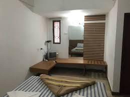 victory mansion india chennai rentbyowner rentals and
