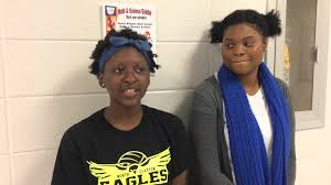 clayton high school yearbook clayton students need mentors from emory health career