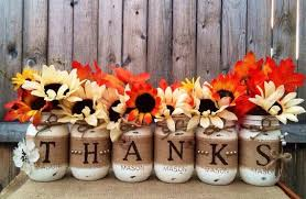 19 best thanksgiving decor ideas and designs for 2017
