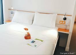 ibis chambre familiale en famille à l hôtel ibis styles collioure port vendres concours