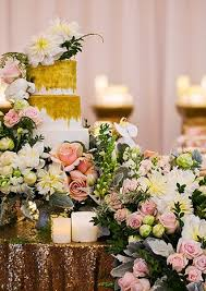 Wedding Flowers Gold Coast Divine Wedding Flowers And Bridal Bouquets Gold Coast