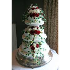wedding cake murah jakarta wedding cake 3 layer wedding cake designs 21st birthday cakes
