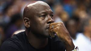 Michael Jordan Shoe Meme - michael jordan i can no longer stay silent