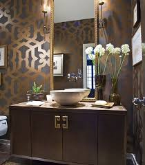 Glamorous Bathroom Lighting 201 Best Images About Bathroom On Pinterest