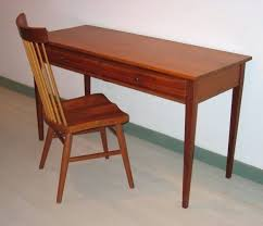 Small Cherry Wood Desk Desk Small Cherry Wood Amazing Of Design For Writing Ideas