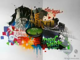 deco new york chambre ado chambres de garçons décoration graffiti page 3 sur 11 hard deco