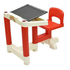 Baby Desk Baby Desk For Girls At Rs 3500 Pair Kids Furniture Rims