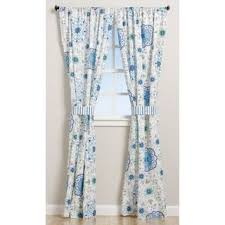 Washable Curtains 33 Best Window Treatments Images On Pinterest Curtains Window
