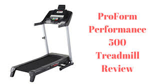 schwinn 870 treadmill review treadmillexpressplus com