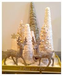diy yarn christmas tree christmas tree yarns and holidays