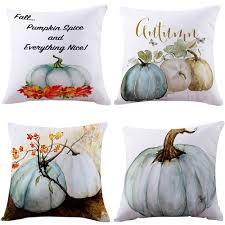 thanksgiving sentiment online get cheap thanksgiving pillows aliexpress com alibaba group