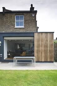 best 25 cedar cladding ideas on pinterest cedar cladding house