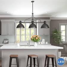 Kitchen Pendant Lighting Uk Kitchen Island Pendant Lighting Kitchen Pendant Lighting Uk