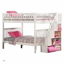 Elise Bunk Bed Manufacturer Bunk Beds Elise Bunk Bed Manufacturer Awesome Woodland
