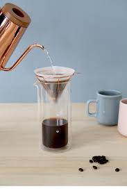 Minimalism Design Coffee Set Minimalist Goods Delivered To You Quarterly