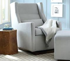 glider and ottoman cushions extraordinary glider ottoman glider chair ottoman cushions