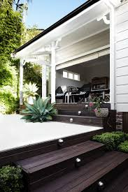 Extra Rooms In House The Extra Room Desire To Inspire Desiretoinspire Net