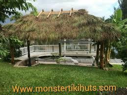 Tiki Hut Cape Coral Fl 9 Best Tiki Hut Builders Florida Tiki Huts Tiki Huts Images On