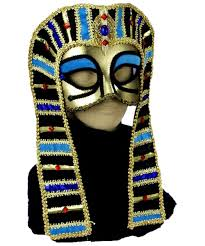 the anubis mens costume egyptian costumes