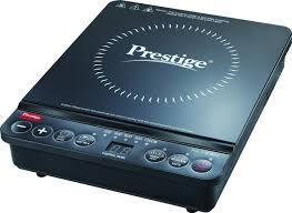Panasonic Induction Cooktop Prestige Pic 1 0 Mini Induction Cooktop Buy Prestige Pic 1 0