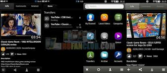 download themes for nokia e6 belle best apps list for nokia n8 belle smartphones free downloads