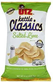 Cape Cod Russet Potato Chips - mystic chips new england style kettle cooked potato chips gourmet