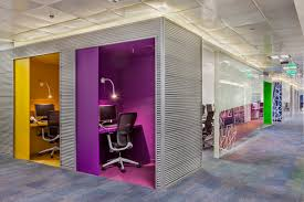 image result for huddle room design the firestorm pinterest