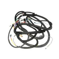 car wire harness manufacturers suppliers u0026 wholesalers