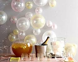 new years party decor drop the new years party decor for any home furnishmyway